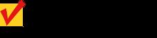 partner-11 (1)